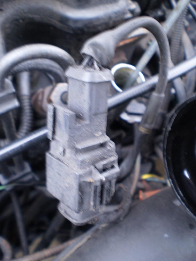 [ Peugeot 106 1,5D an 1999 ] Ne démarre pas  Fibm10