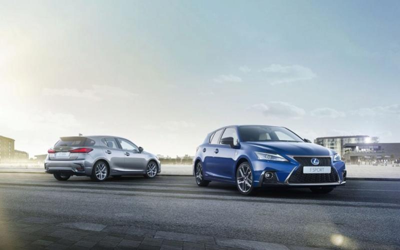 Actualité et Essai Nissan, Honda, Toyota, Hyundai, Suzuki, Mitsubishi, etc ... La-lex10
