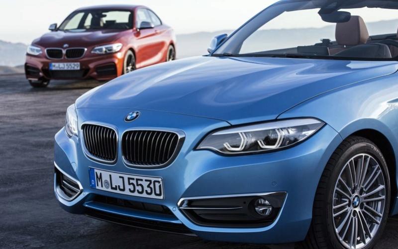 Actualité et Essai BMW et MINI Le-res10