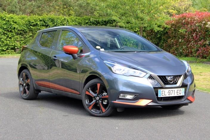 Actualité et Essai Nissan, Honda, Toyota, Hyundai, Suzuki, Mitsubishi, etc ... S1-ess10