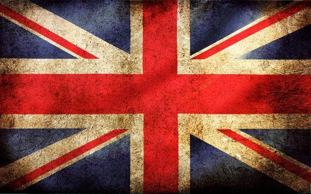 United Alliance of England