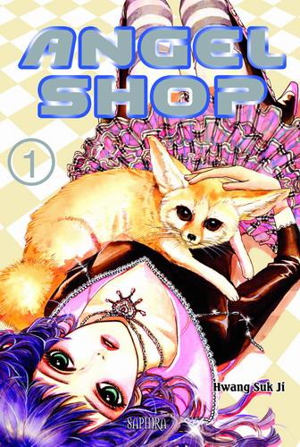 Angel Shop Angel_10