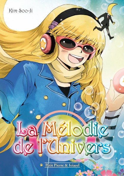 La mélodie de l'univers Malodi10