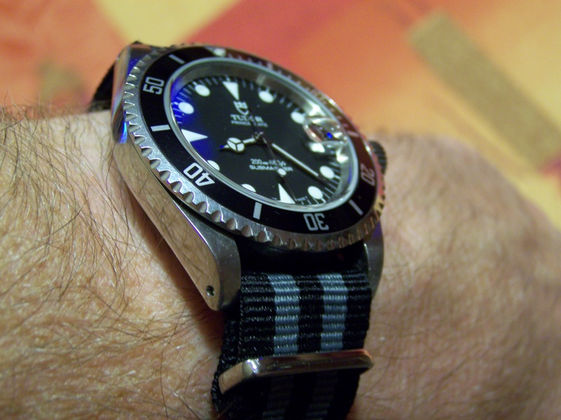 La montre du vendredi 1er novembre 2013 100_2512