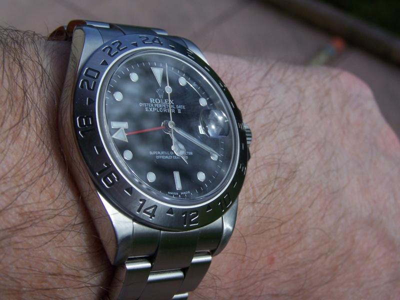 La montre du vendredi 25 octobre 2013 100_2715