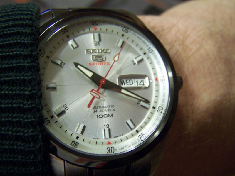 La montre du vendredi 17 janvier 2014 100_2818