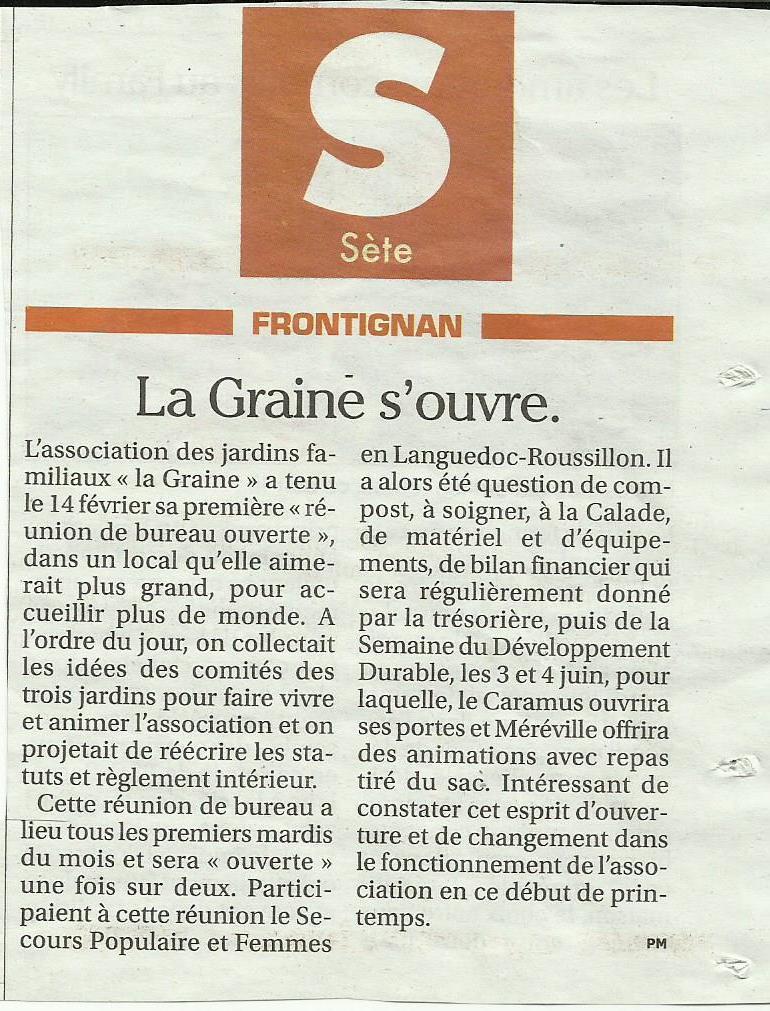 LA GRAINE - Portail La_gra10