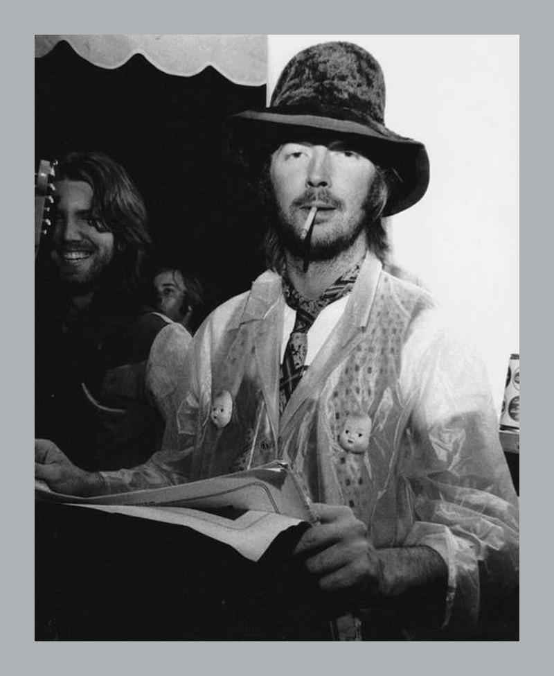 Les 1000 visages d'Eric Clapton - Page 6 10101310