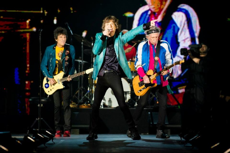 Stones News, Links, Témoinages - Page 40 15109210