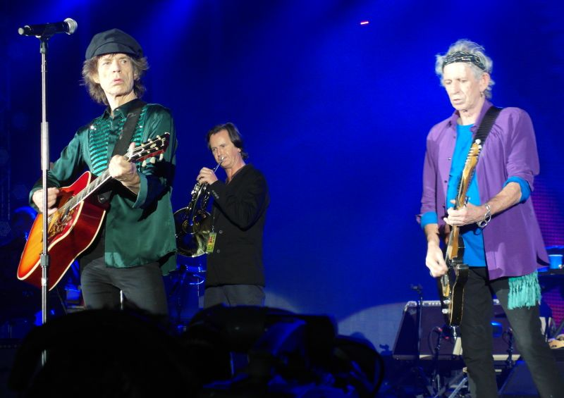 Stones News, Links, Témoinages - Page 40 20140337