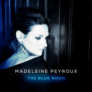 #223 You're gonna make me lonesome when you go - Madeleine Peyroux (24 février 2014) Blue-r10