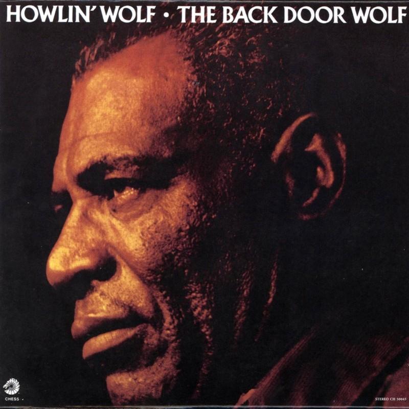 Ce que vous écoutez là tout de suite - Page 20 Howlin10