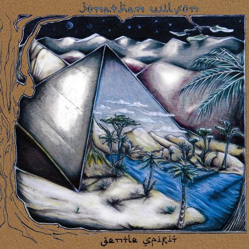 Jonathan Wilson - Page 2 Jonath11