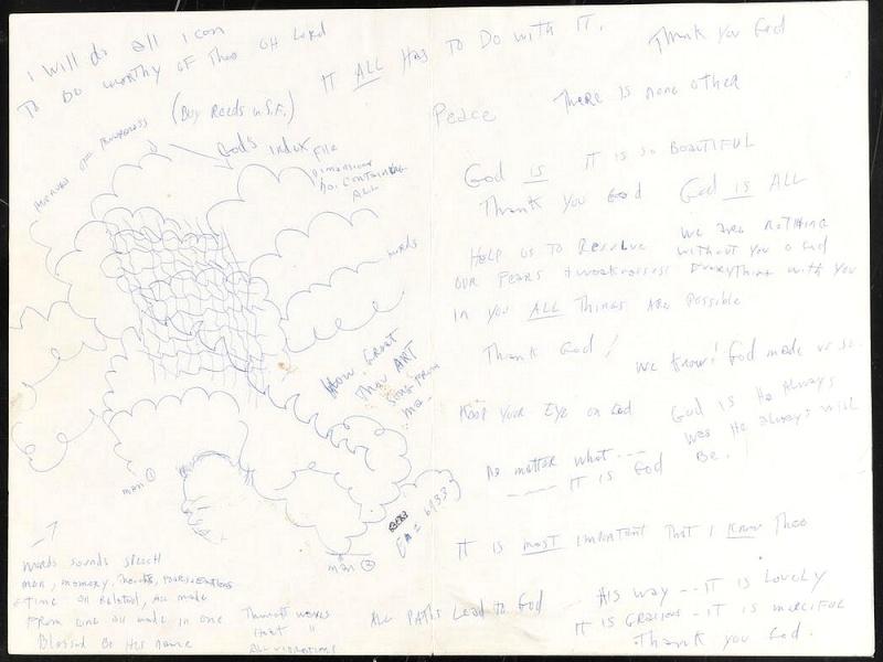 John Coltrane en images - Page 2 Sans_t71