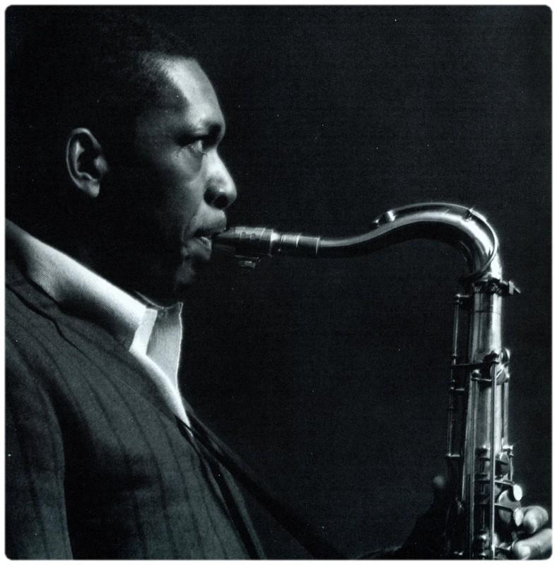 John Coltrane en images - Page 3 Sans_t84