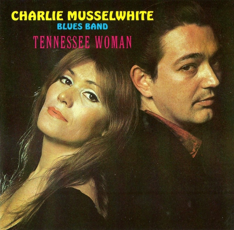 Charlie Musselwhite Sans_t91