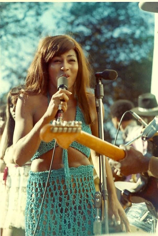 Tina Turner Tina_t10