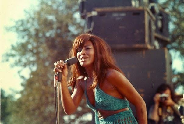 Tina Turner Tina_t11