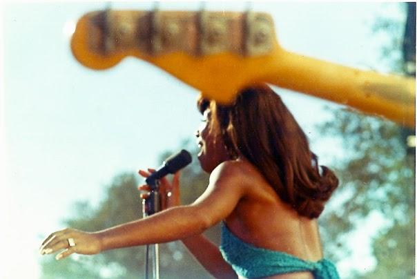 Tina Turner Tina_t13