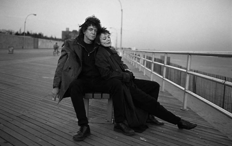 Lou Reed - Page 3 Tumblr14