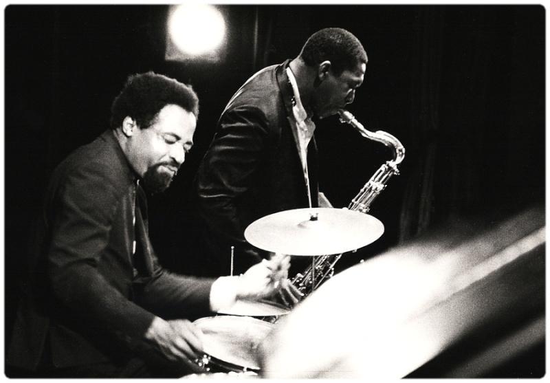 John Coltrane en images - Page 3 Tumblr18