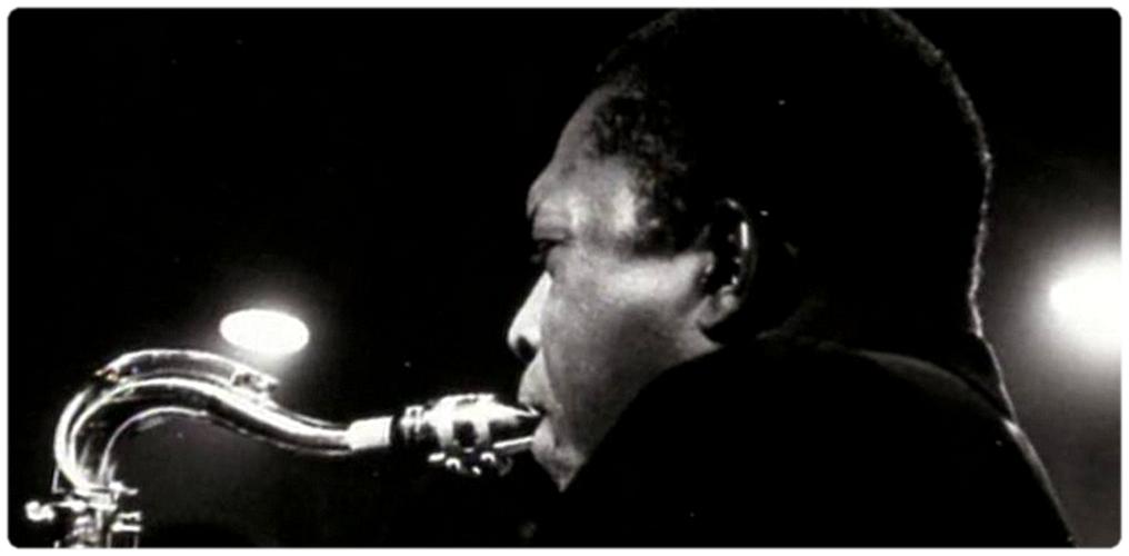 John Coltrane en images - Page 3 U10