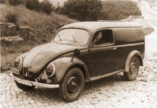 VW Cox Van 1938_b10