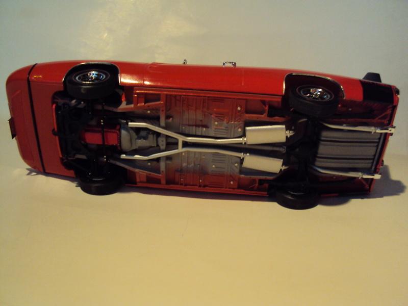 Vends muscle-cars Mopar très proprement montées Dsc02418
