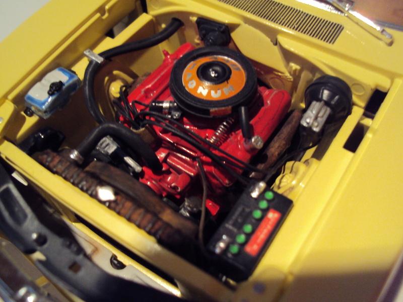 Vends muscle-cars Mopar très proprement montées Dsc02420