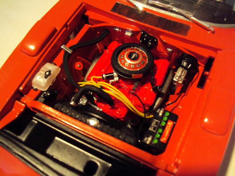 Vends muscle-cars Mopar très proprement montées Dsc02423