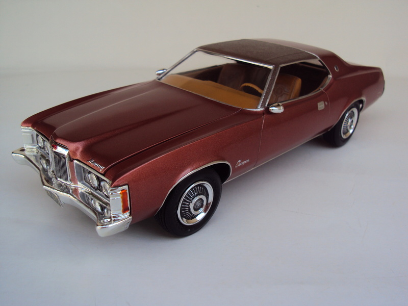 '72 Ford pickup Sport Custom Moebius - Page 2 Dsc02636