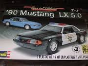 camaro 7 28 police car REVELL Images10