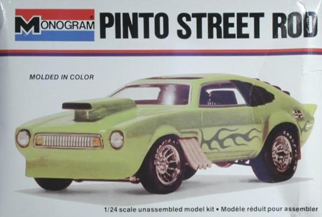 identification kit Pinto_10