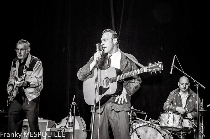 Earl & The Overtones Aulnoy13
