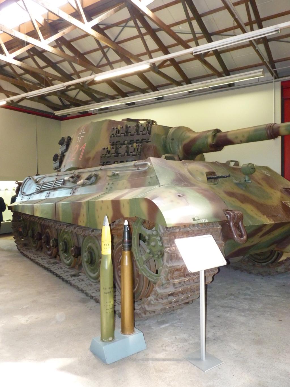 Caisse obus Char Tigre P1050210