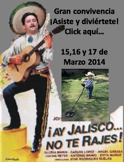 2da COMIDA-CONVIVENCIA AAAAYYYY JALISCO NO TE RAJES Jalisc10