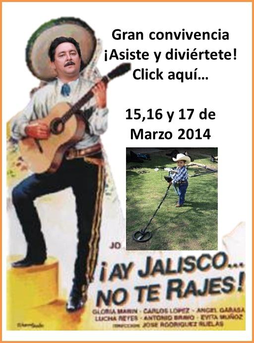 COMIDA-CONVIVENCIA  AAAAYYYYY      JALISCO NO TE RAJES - Página 5 Jalisc11