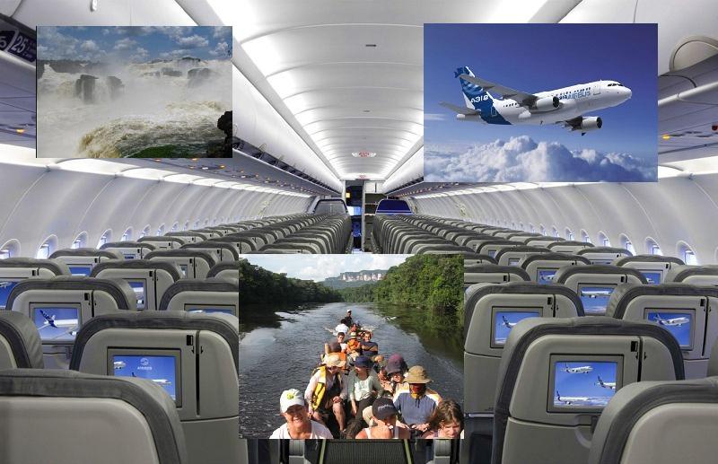 DESARROLLO ECONOMICO Airbus10
