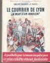 [Collection] Les Grands romans populaires (Rouff) Biblio10