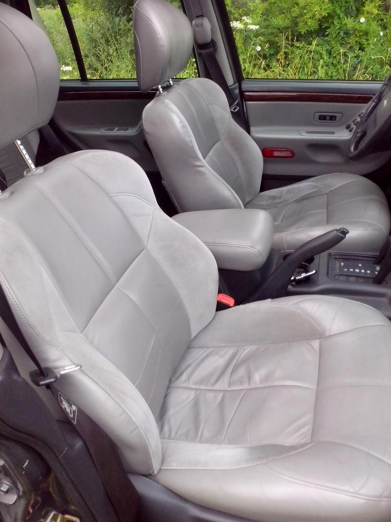 [VENDU] Jeep Grand Cherokee WJ 4.7 V8 HO Overland 2002 Img_2033