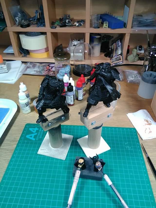 Duel de samuraï en 90 mm de chez Pegaso Fb_img25