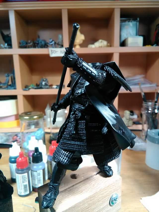 Duel de samuraï en 90 mm de chez Pegaso Fb_img27