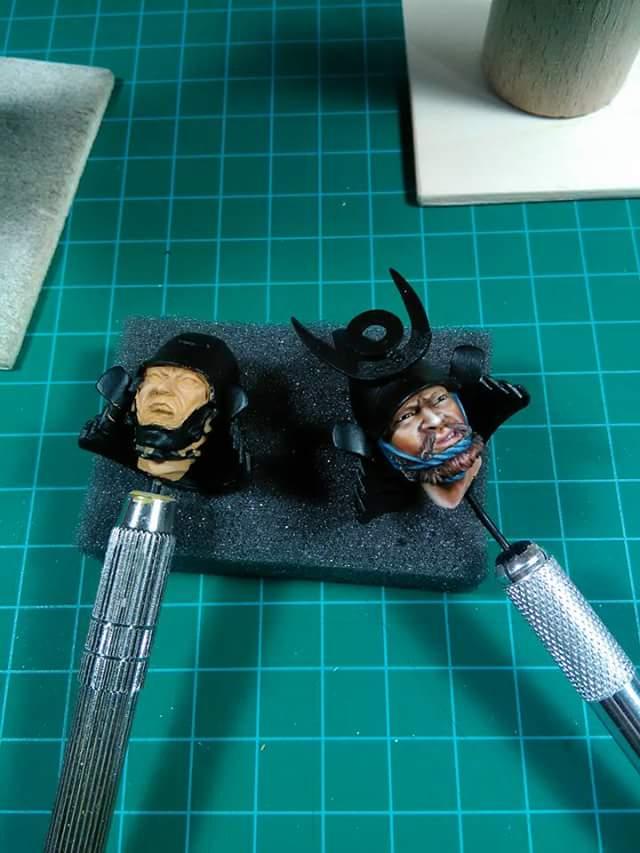 Duel de samuraï en 90 mm de chez Pegaso Fb_img28