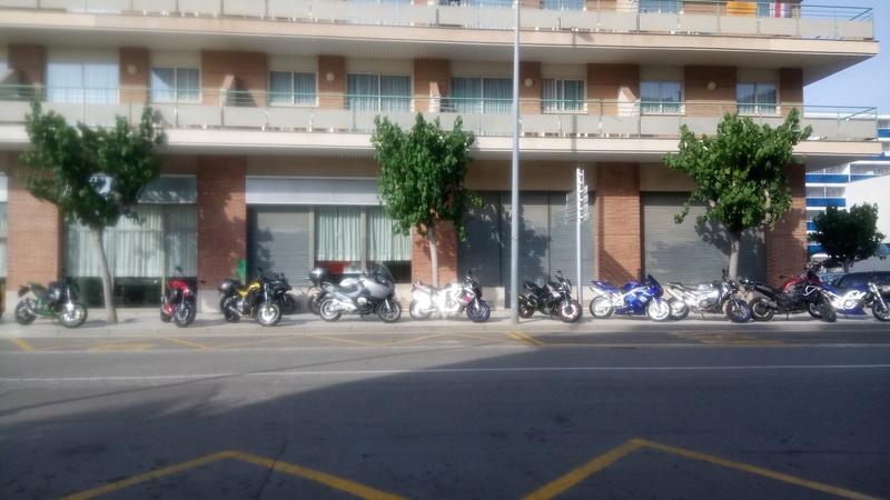 GP de Catalogne Dsc_1610