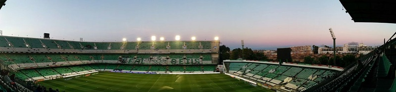 Estadio Benito Villamarin 1125px10