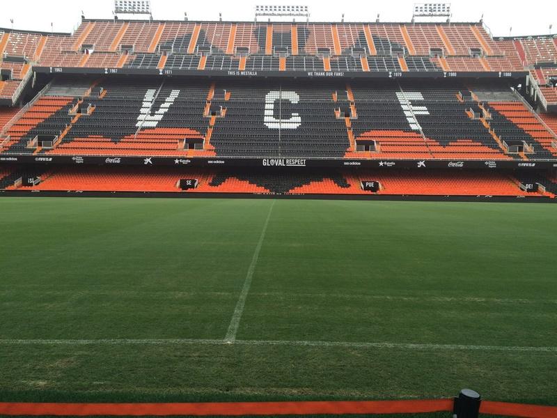 Estadio Mestalla C-ar7210