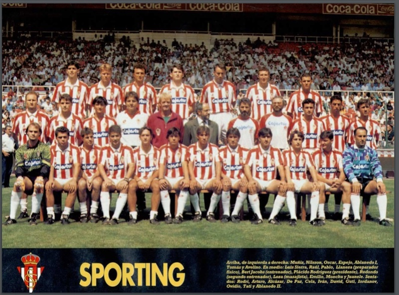 Sporting 92-93 Sporti11