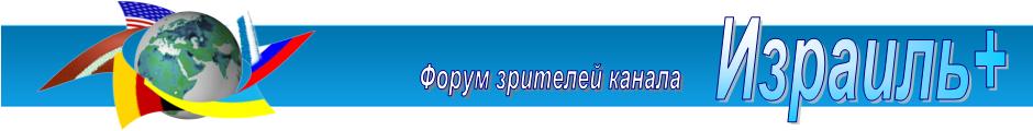 Реклама........ Logo_t10