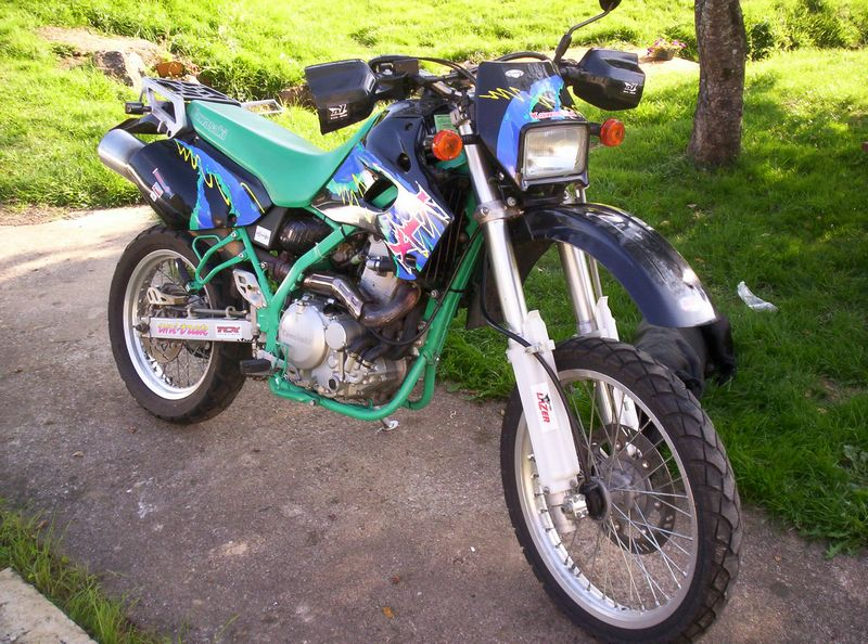 transporteur moto? Photoa11