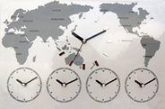 time of connection in the world World_10